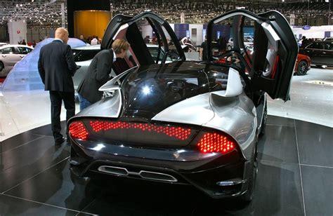 Christian Koenigsegg Christian Koenigsegg Saabsunited