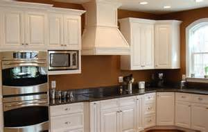 custom cabinetry manufacturer southern maryland
