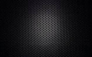 Cool Black Texture Best Cool Background 4277 Hdwpro