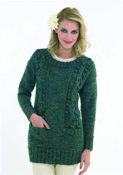 free knitting pattern jumper uk free ladies jumper knitting patterns uk