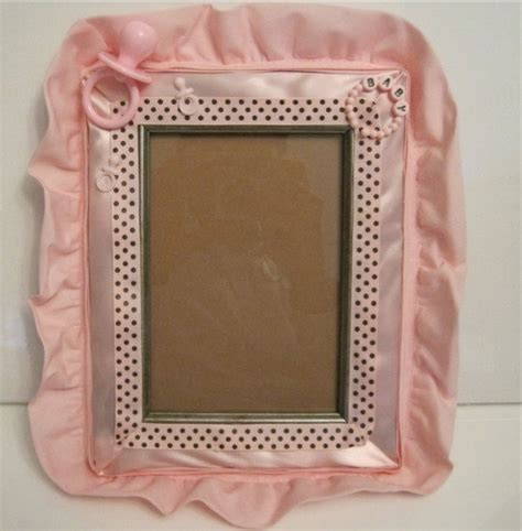 Handmade Picture Frame - pin by bashie on handmade picture frames