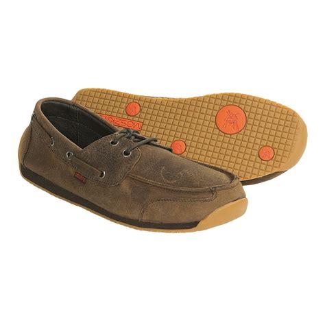 moszkito sandals moszkito boatman oxford shoes for 2792j save 41