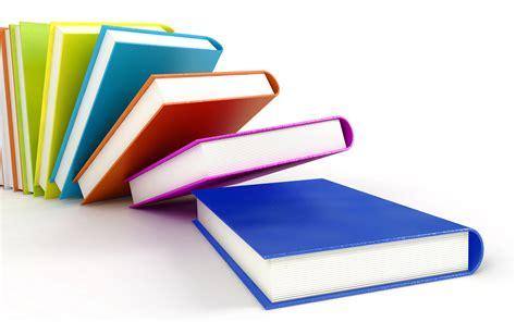libros de colores imagenes wallpapers variados