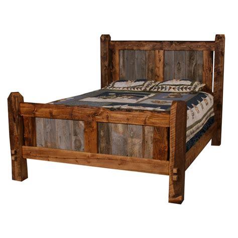 natural wood headboard good natural wood headboard on natural wood finish amazing