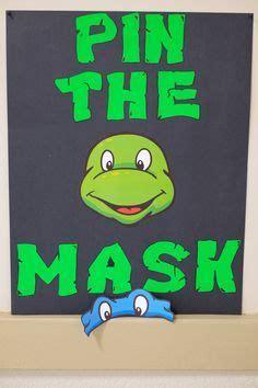 Mutant Turtles Tmnt A24 Kaos Family T Shir tmnt turtles birthday sleeve and sleeve shirt custom personalized t shirts for