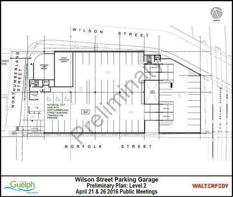 parking garage floor plan 100 parking garage floor plans terraced