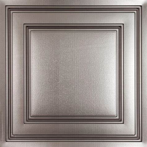 decorative ceiling panels home depot decorative ceiling panels home depot 28 images copper