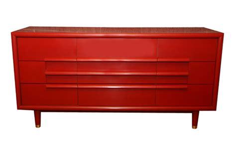 modern furniture california furniture guild of california lowboy dresser modern
