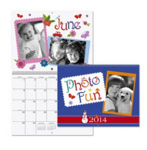 where to make personalized calendars how to make a personalized calendar