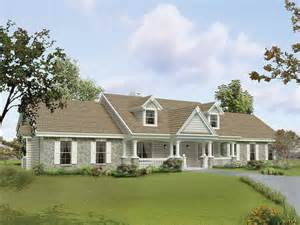 Floor Plans Ranch Style Homes by Architecture Open Floor Plan Ranch Style Homes