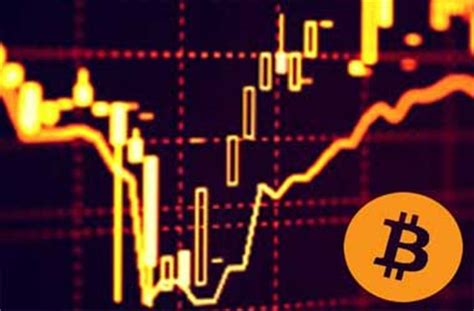bitcoin forex new bitcoin forex trading opportunities