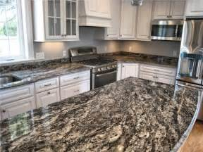 Granite Countertops Best 25 Granite Countertops Ideas On