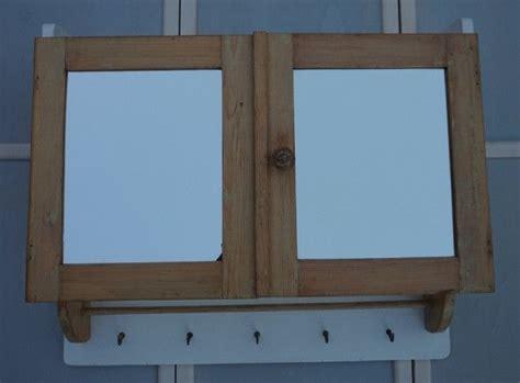 spiegelschrank vintage 17 best ideas about spiegelschrank on rahmen