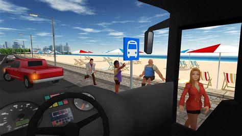 Gamis Busui 213 simulator apk free simulation android