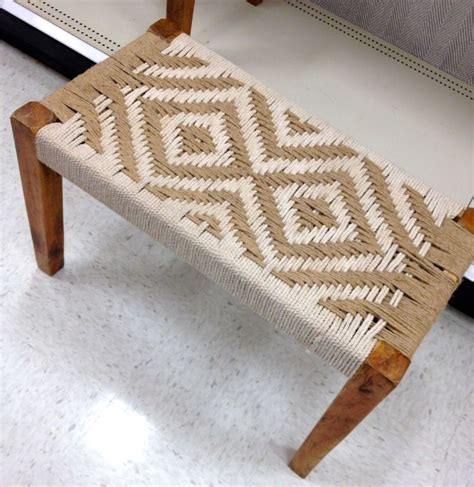 cats kids and crafts nate berkus target 270 best entryway styled for small areas images on