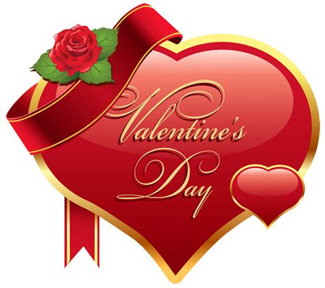 valentines day images valentine s day pictures images graphics for