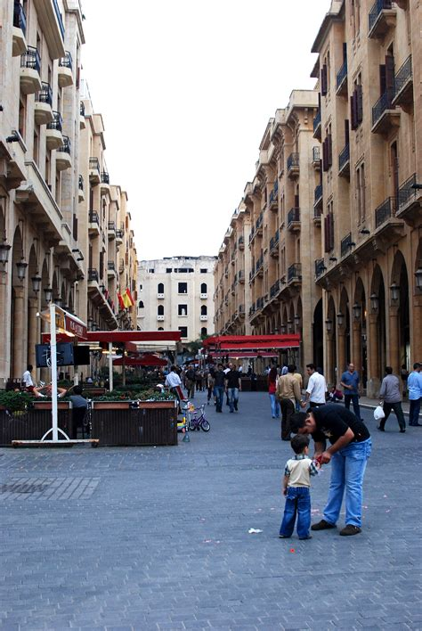 file beirut cartier jpg wikimedia commons file street scene beirut jpg wikimedia commons