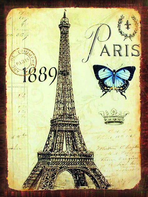 imagenes retro de cumpleaños adesivos em vinil antigos cl 225 ssicos vintage retro 15x21 cm