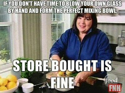 ina garten meme 19 best images about barefoot contessa memes on pinterest