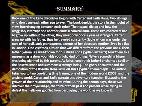 the pyramid book report pyramid book report the pyramid westworld season