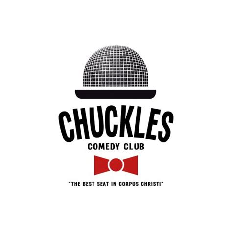 chuckles comedy house chuckles comedy club at la stanza 361 434 4290 events and concerts in corpus christi