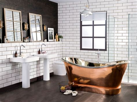 Attractive Unusual Home Designs #5: Ihs-14-bathroom.jpg