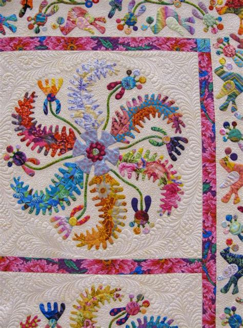 Mclean Quilt Patterns by 163 Best Mclean Quilts Images On Quilting