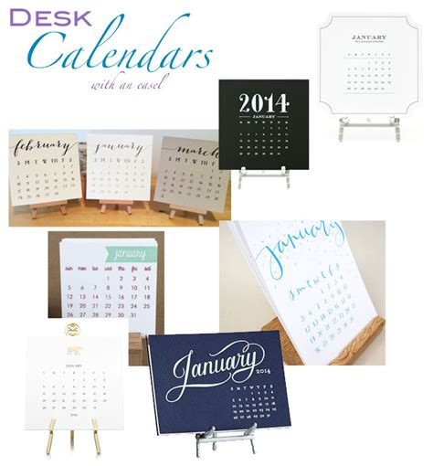 and graham desk calendar desk calendars julie