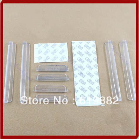 clear rubber st gummi kantenschutz kaufen billiggummi kantenschutz partien
