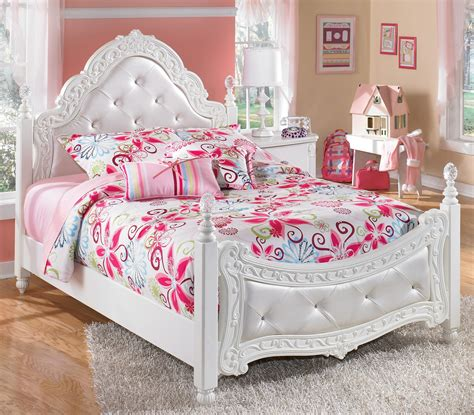 bedroom sets for women bedroom sets girl bedroom sets youtube
