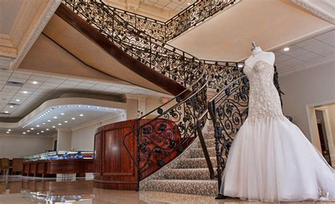wedding boutiques in new jersey castle couture manalapan nj bridal boutique wedding