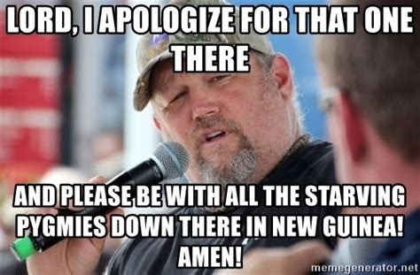 Larry The Cable Guy Meme - odawgs s3r ported manifold ford powerstroke diesel forum