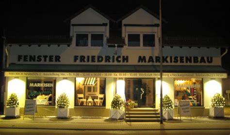 friedrich markisen friedrich markisen neckargem 252 nd heidelberg markisen