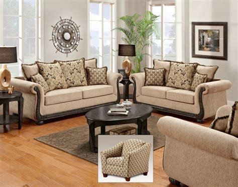 living room furniture atlanta ga rooms to go living rooms modern style home design ideas