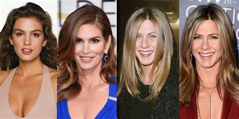 what is celebrity go best celebrities who don t age celebrity anti aging secrets