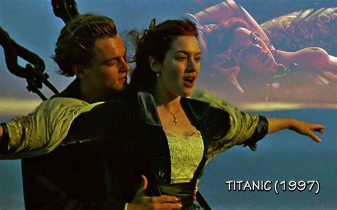 film titanic music download titanic 1997 by geo175 on deviantart