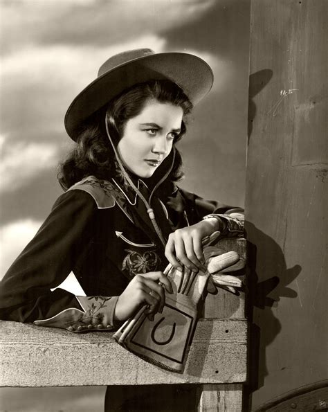 western film heroines dorothy malone muses cinematic women the red list
