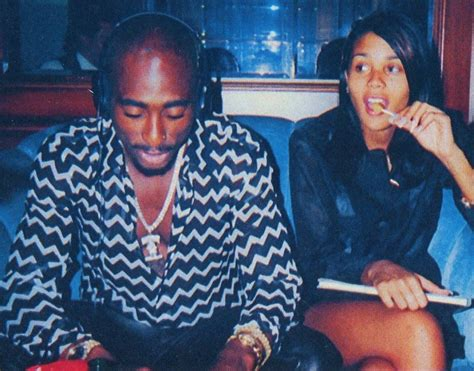 kidada jones tupac tattoo 1996 06 29 tupac kidada day in italy 2pac legacy
