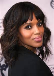 layered hairstyles for american african american layered medium length hairstyles
