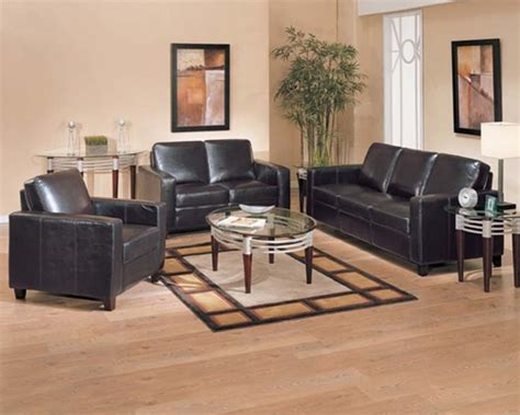 living room furniture sets living room