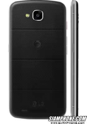 Harga Lg X Venture lg x venture smartphone display 5 2 inci sihone