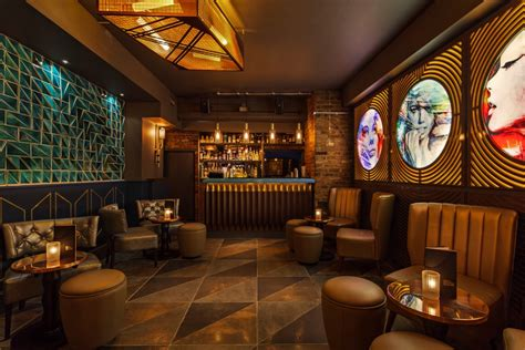 martini lounge dirty martini hanover square london cocktail bar reviews