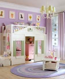 Toddler Beds Rails Super Play Areas Kids Room Loft Beds Kidspace Interiors