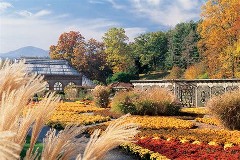 fall garden nc media info biltmore