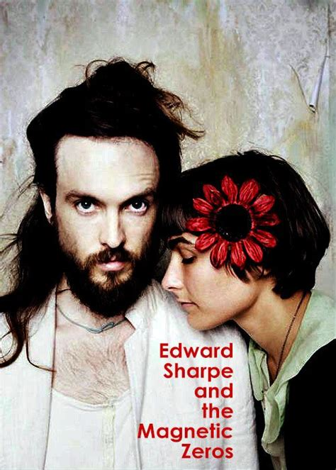 best 25 edward sharpe ideas on alex ebert
