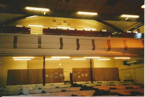 pavillon cinema pavilion cinema in barrow in furness gb cinema treasures