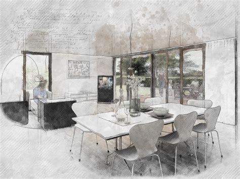 interior design courses  delhi short term interior