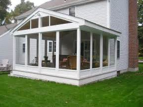 Patio Screen Systems by Enjoy A Screen Porch Year Round With Harvey Bp Enclosure