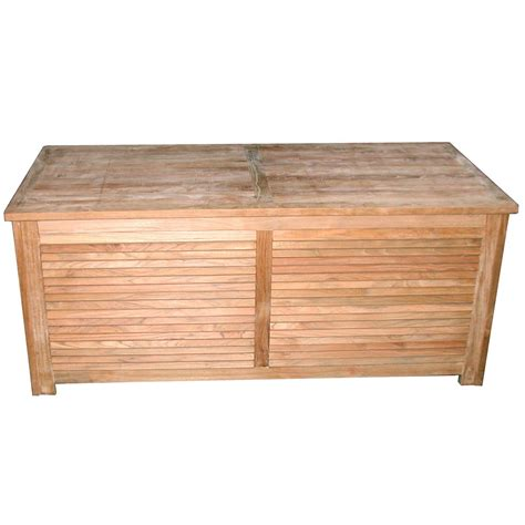 home depot outdoor storage bench home depot outdoor storage bench 28 images complete