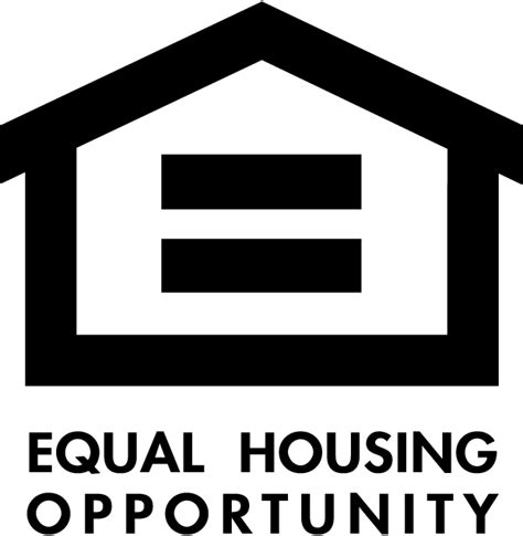 equal housing opportunity logo greeley weld housing authorities